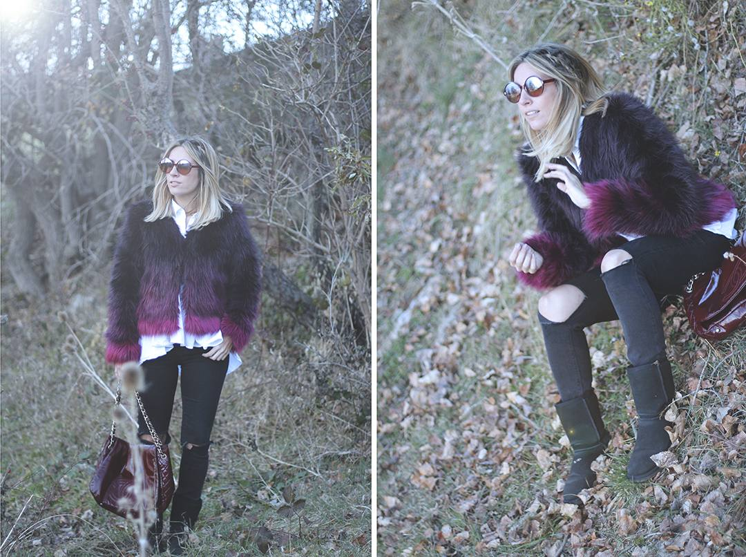 faux-fur-coat-blogger-2015