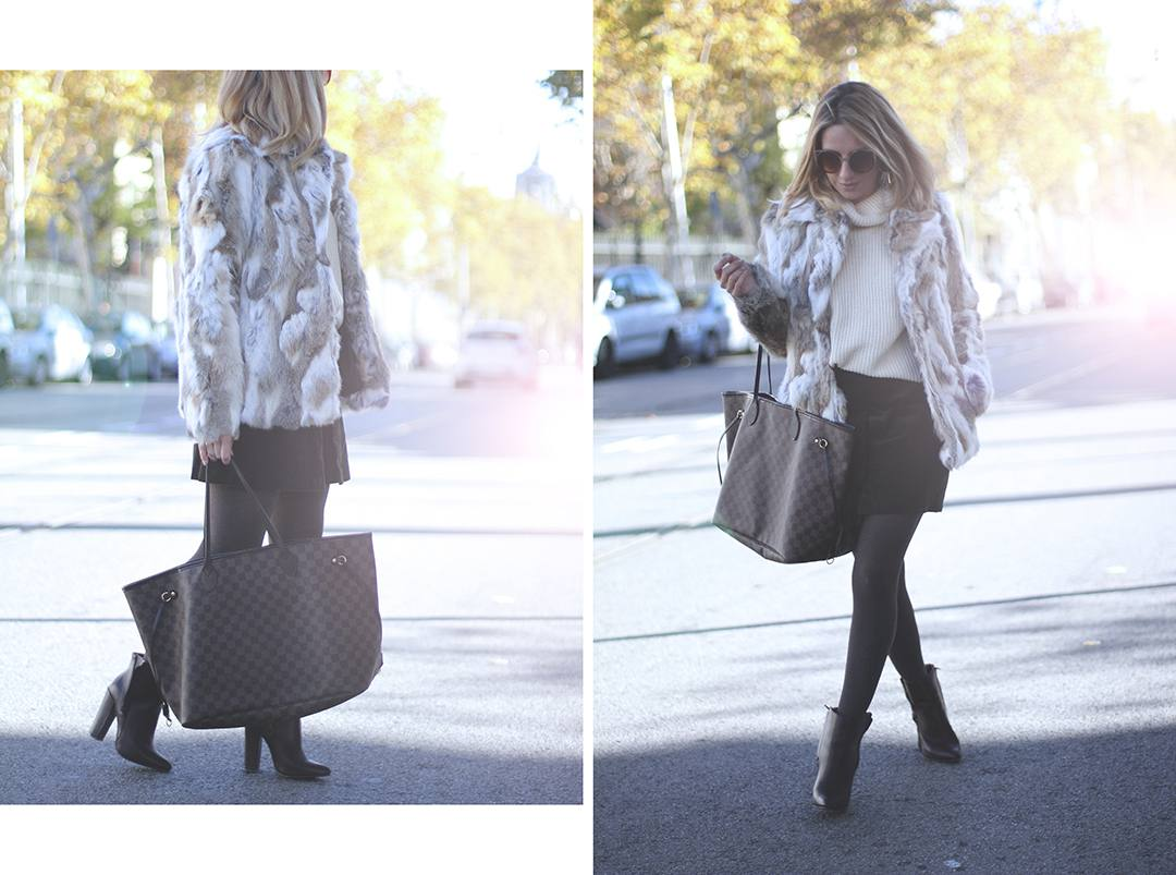 fur-coat-fashion-blogger-outfit-2015
