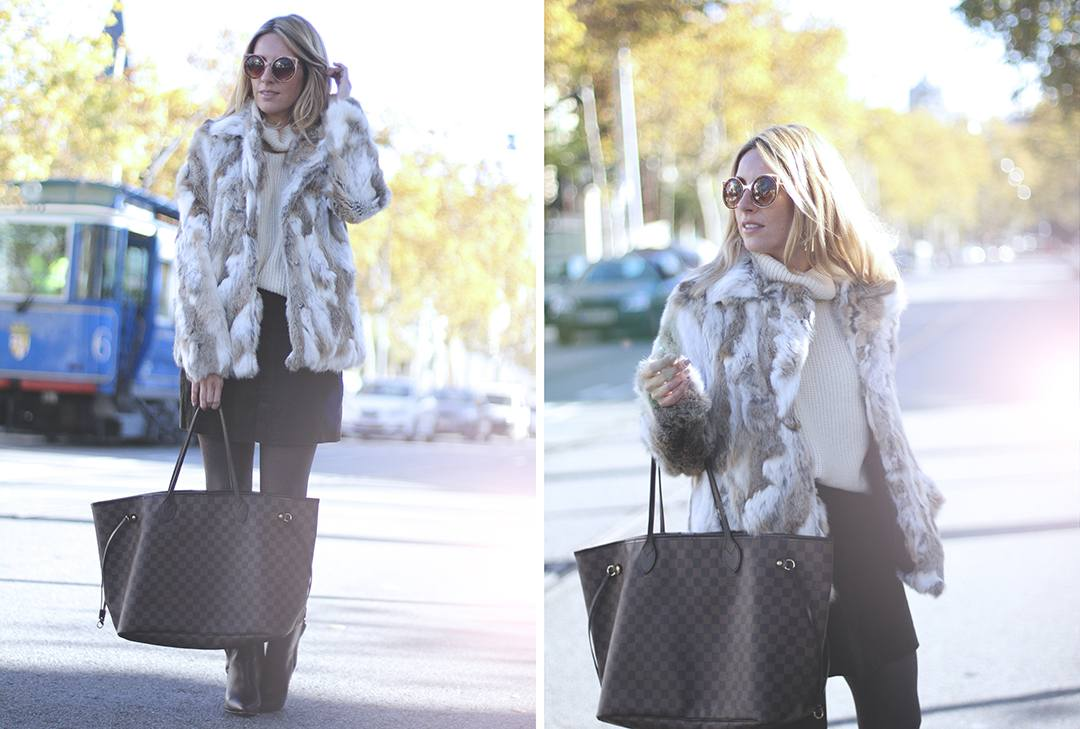 fur-coat-outfit-2015-blogger