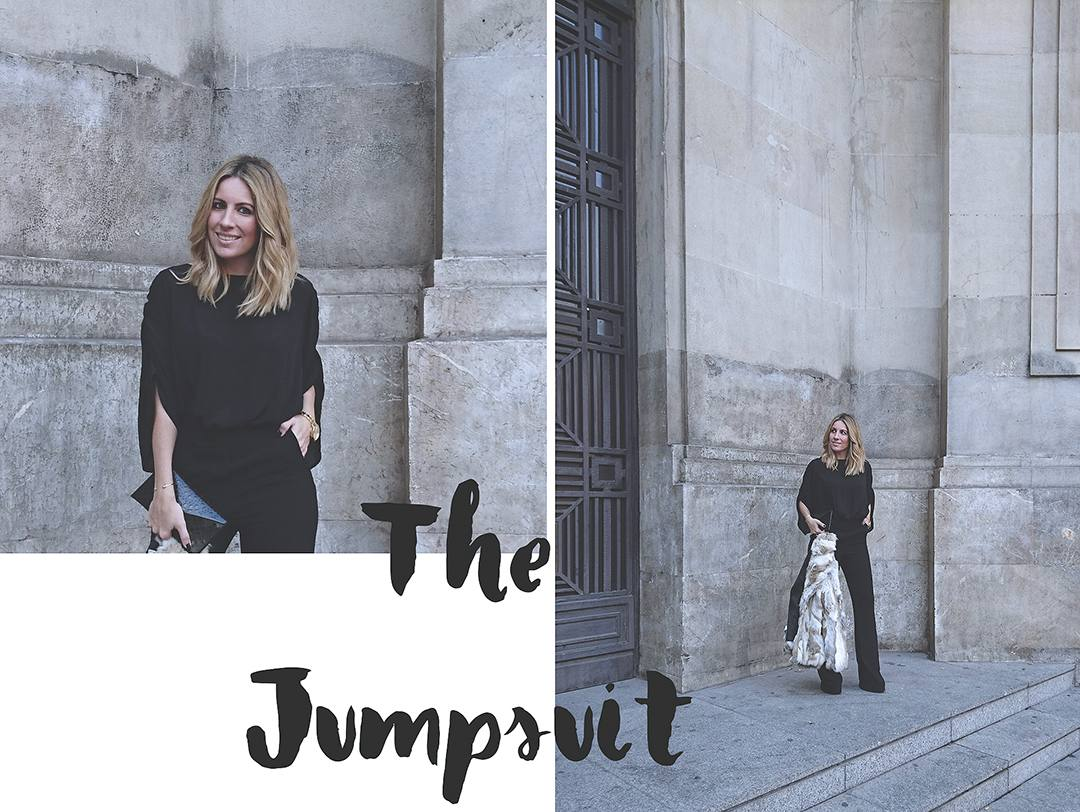 jumpsuit-fashion-blogger-2015