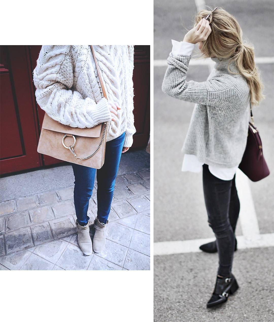knit-inspiration-blog-2015