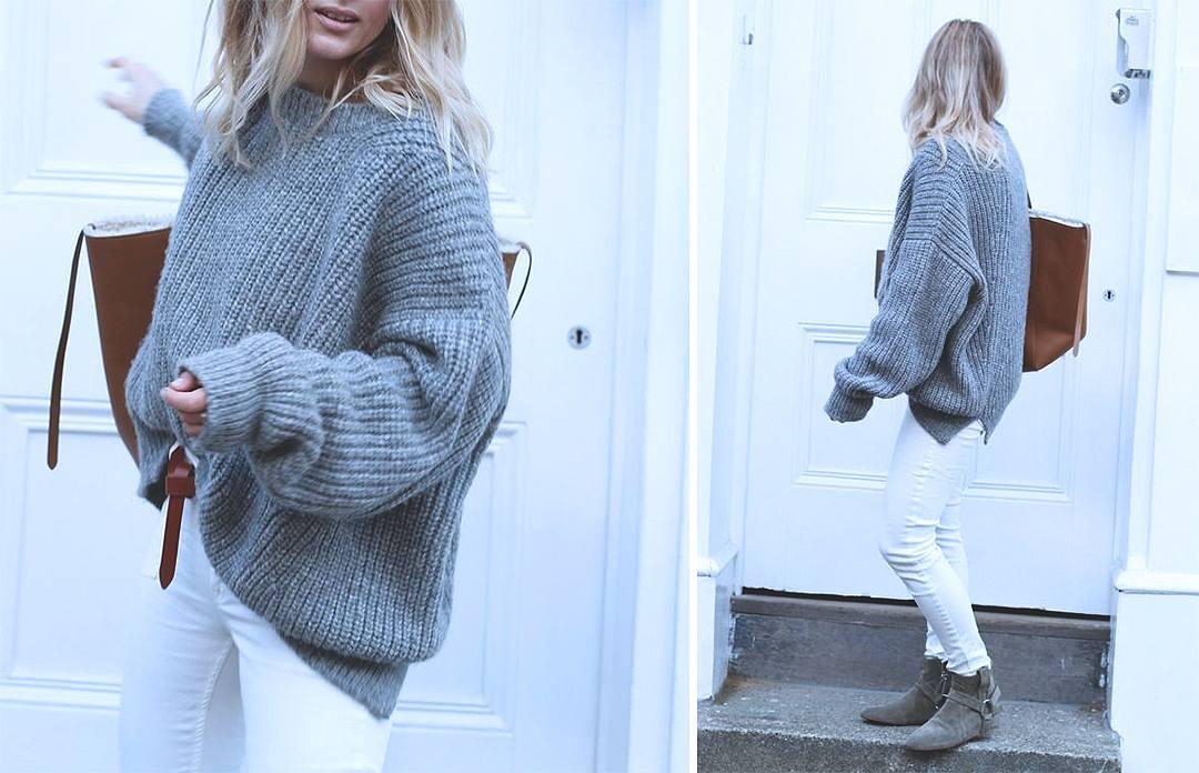 knit-inspiration