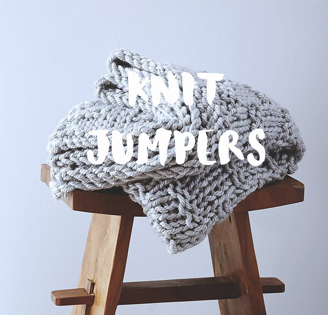 knit-jumpers-shopping