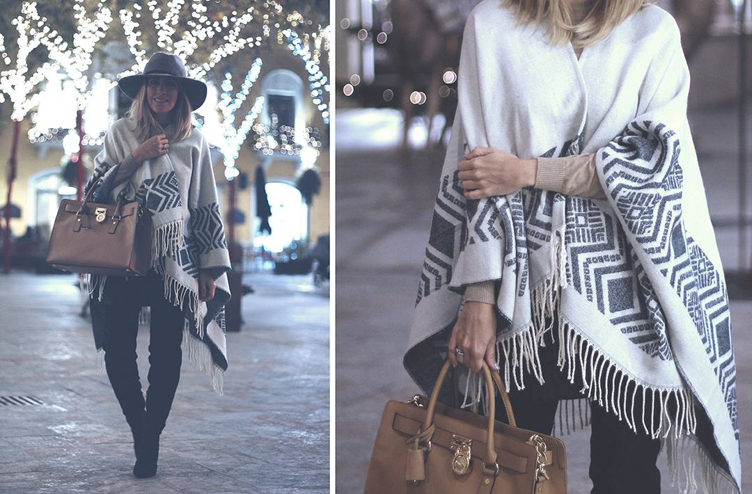 la-roca-village-fashion-blogger-2015-christmas