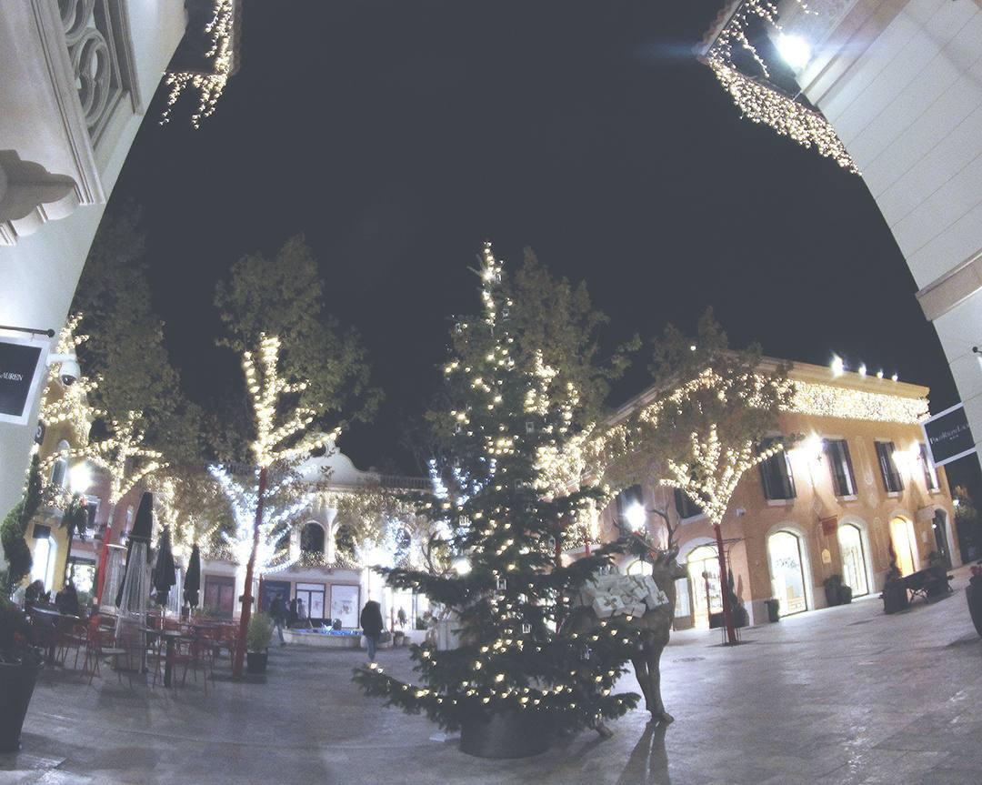 la-roca-village-navidad-2015