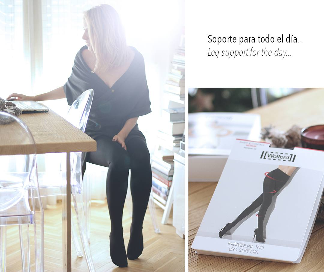 legg-support-wolford-tights