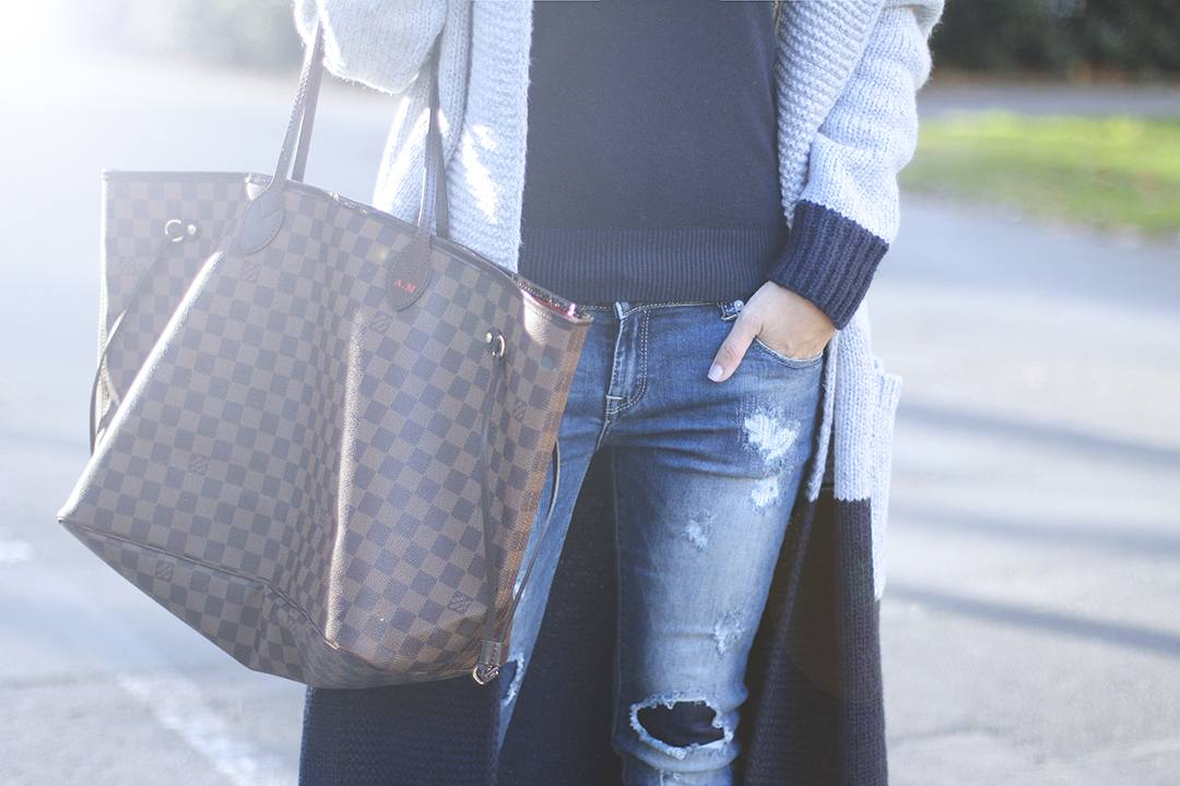 louis-vuitton-neverfull-2015-look-streetsyle