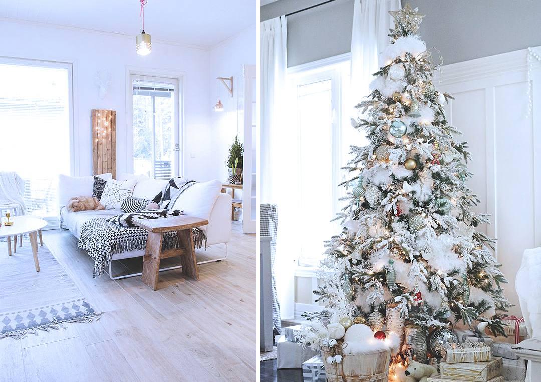 navidad-decoracion-casa