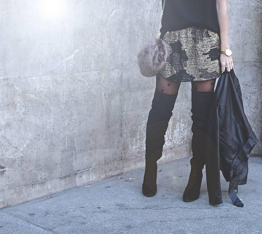 otk-boots-blogger-2015