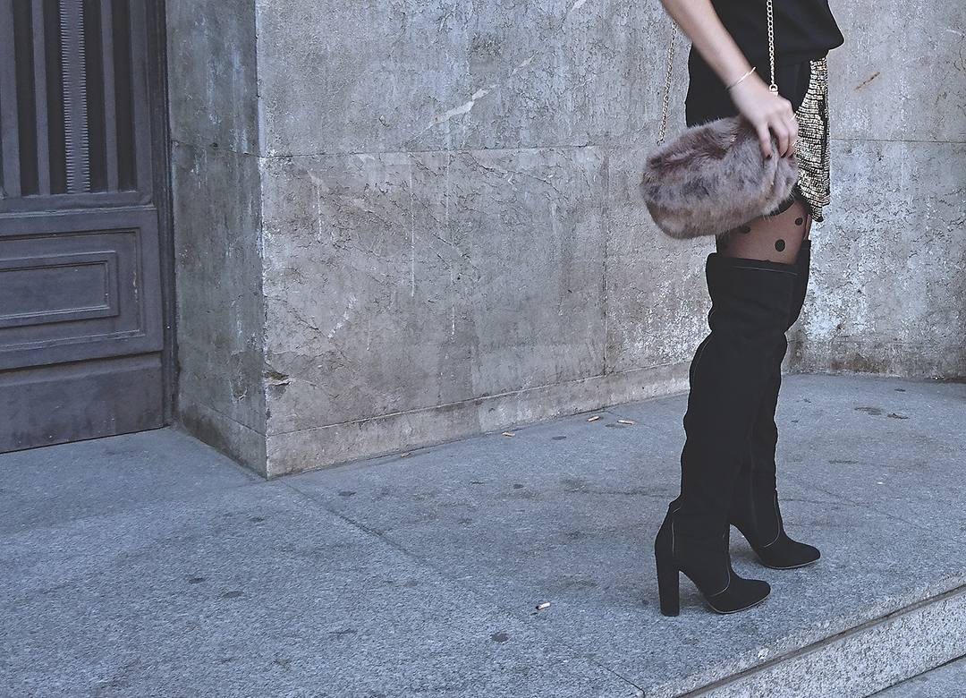 over-the-knee-boots-2015-blog