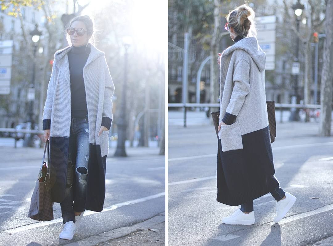 oxygene-outfit-blogger-
