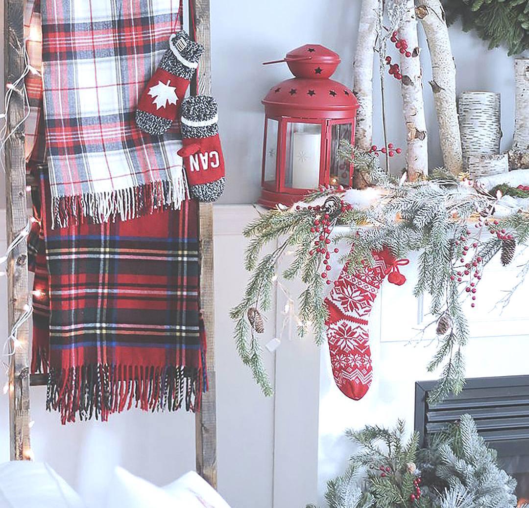 tendencias-decoracion-navidad-2015-blog-moda