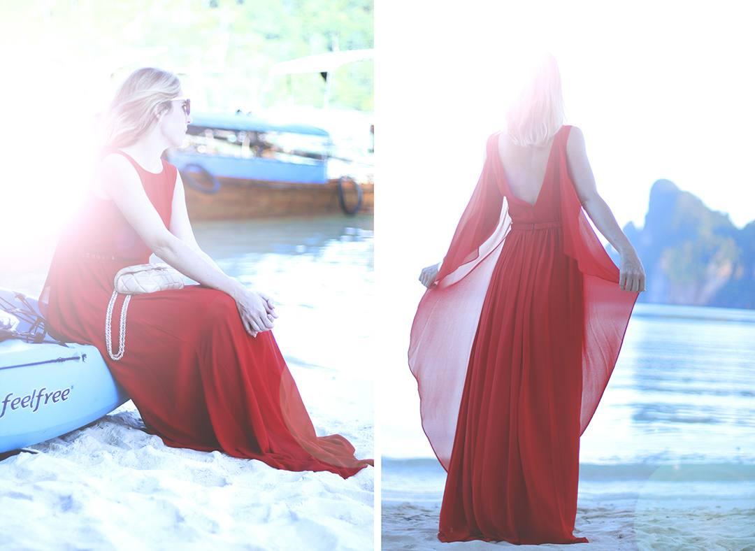 tintoretto-red-dress-el-corte-ingles