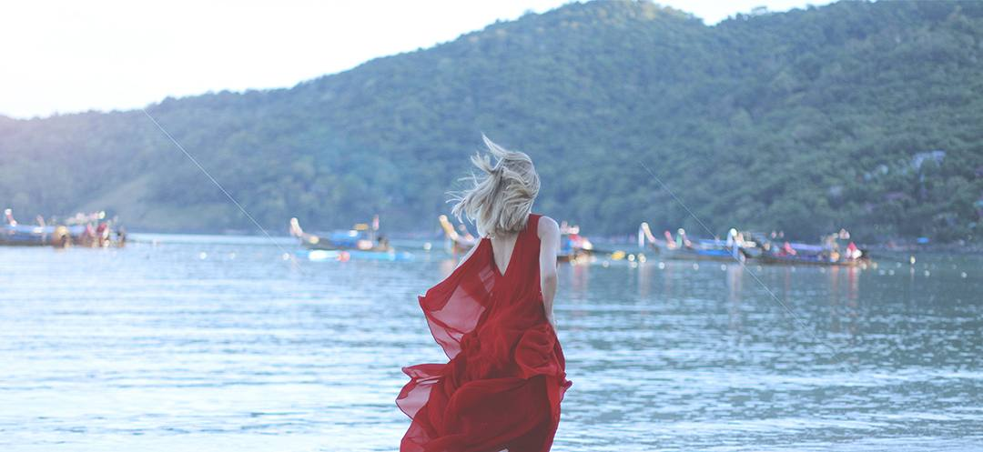 travel-blogger-thailand