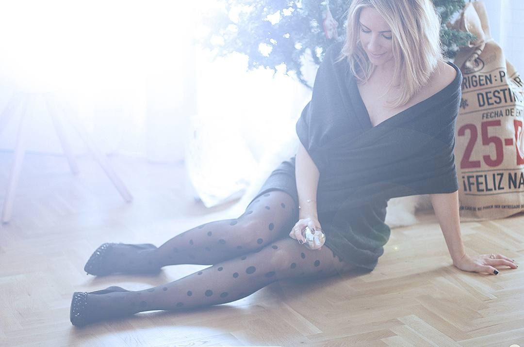 trendy-tights-blogger-mesvoyagesaparis