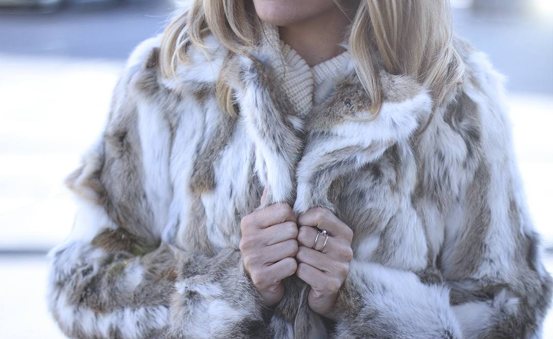 turtleneck-outfit-2015-blog