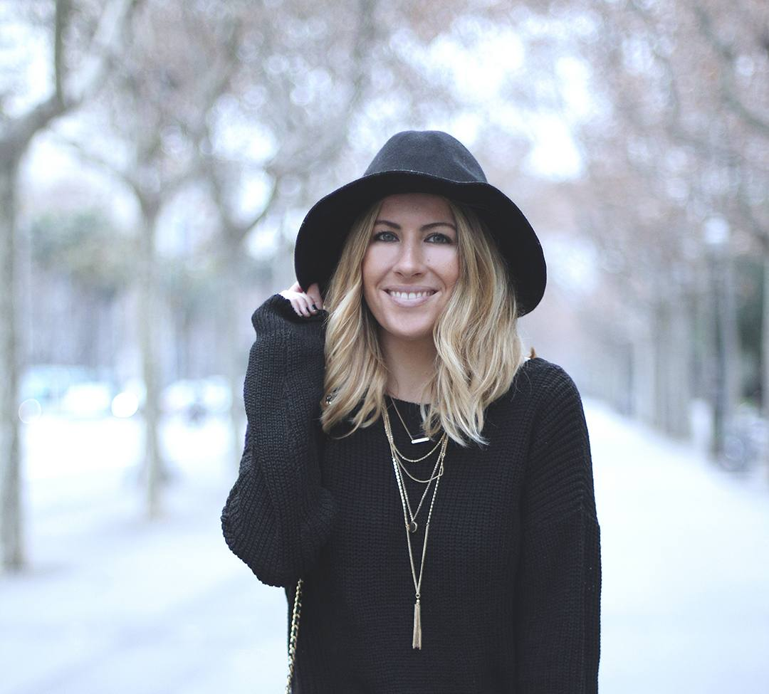 All-black-everything-fashion-blogger-looks-2016