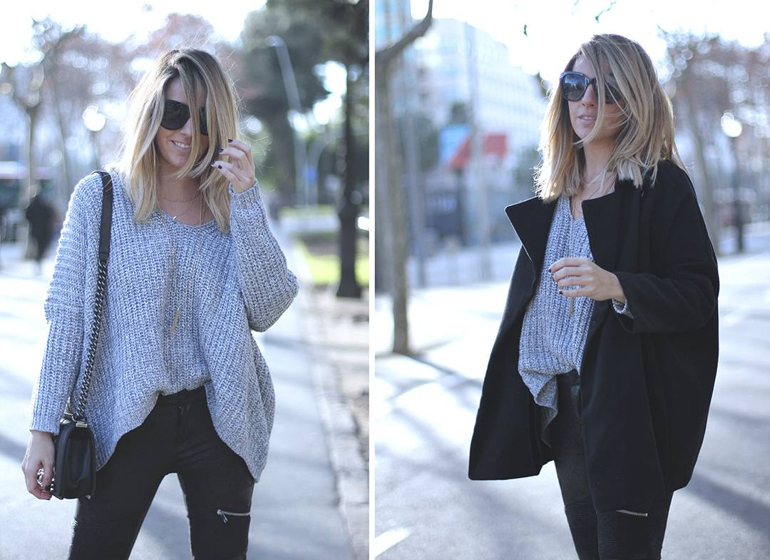 knit-jumper-fashion-blogger-spanish-fashion-blog