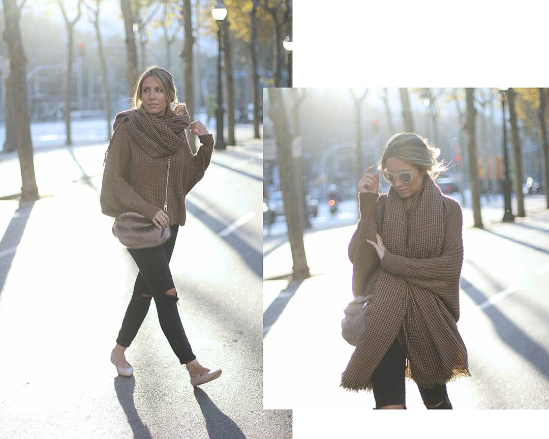 Barcelona-fashion-blogger-monica-sors-2016-2