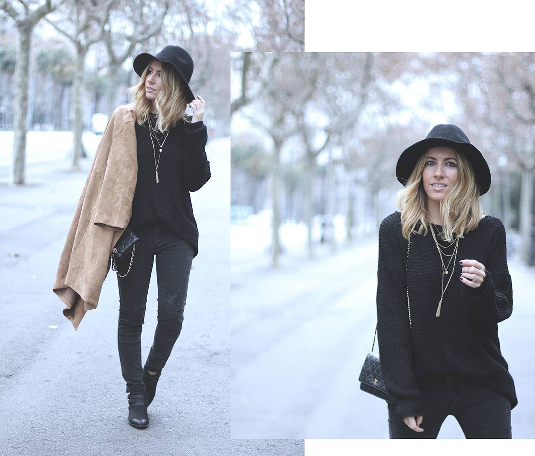 Barcelona-fashion-blogger-style-winter-2016
