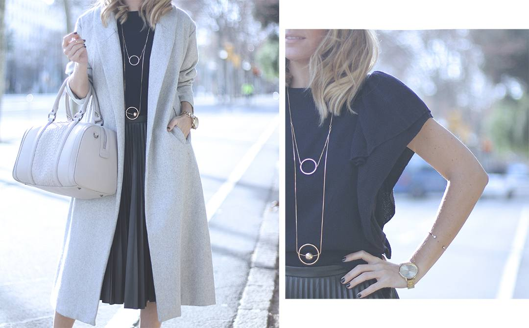 Barcelona-fashion-blogger-winter-streetstyle