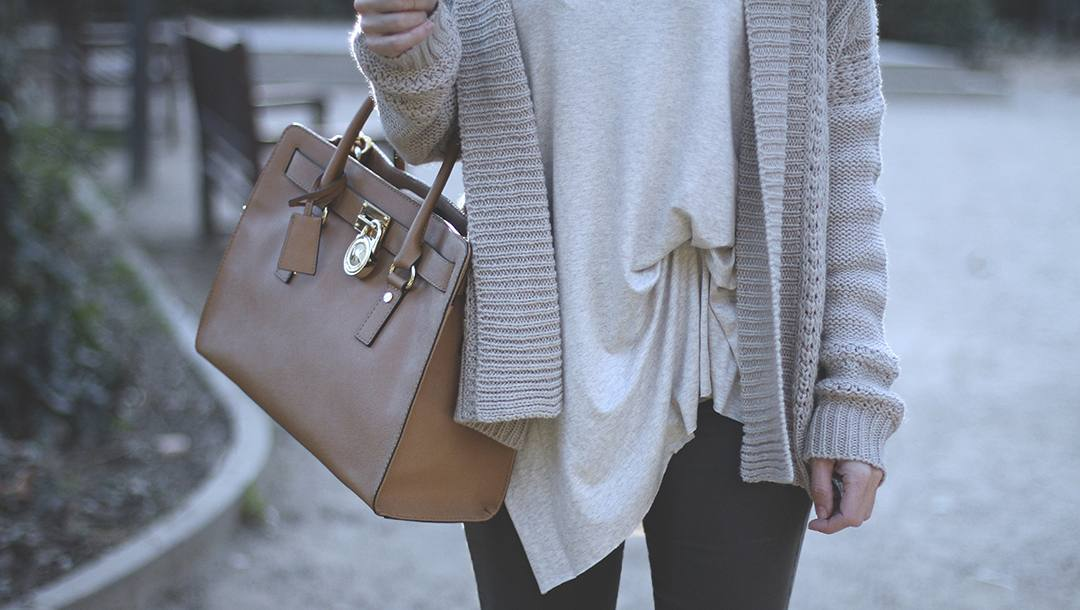 CLASSIC-STYLE-BLOGGER-LOOKS