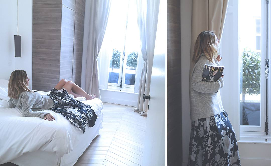 Fashion-blogger-Paris-2016-Habitat-Parisien