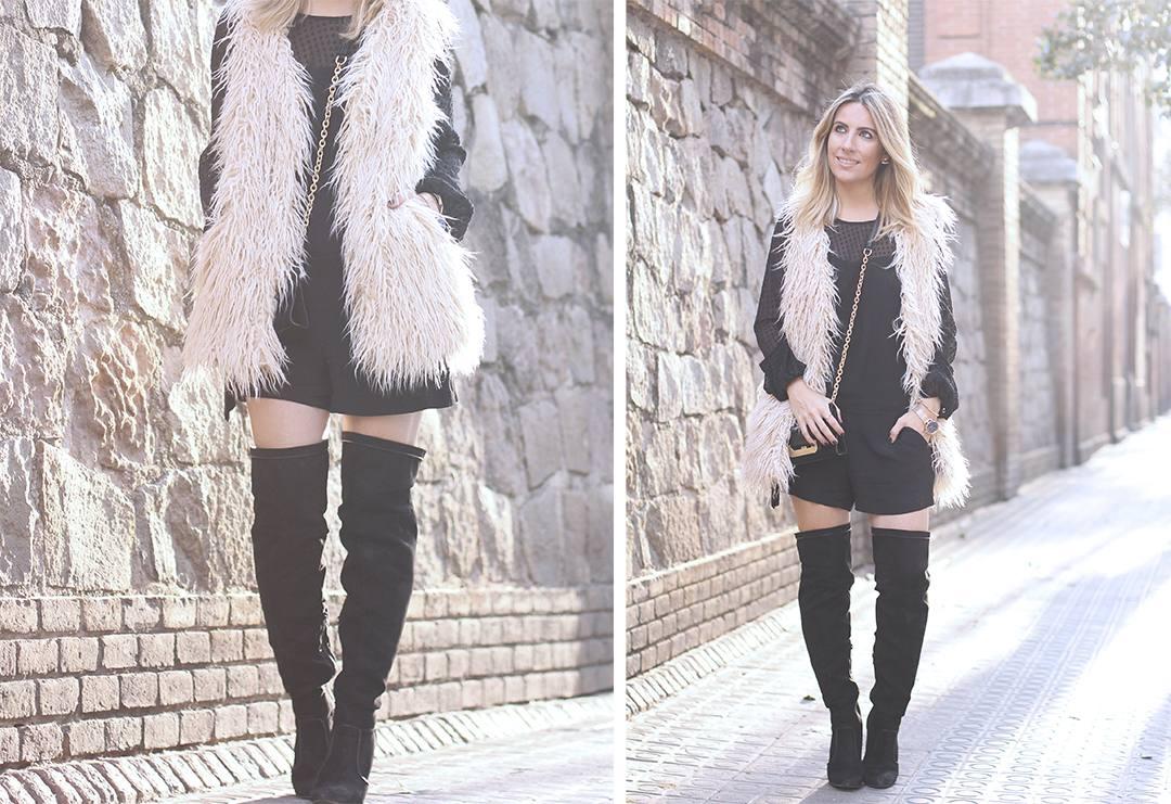 Fashion-blogs-Barcelona-2016-mes-voyages-a-paris