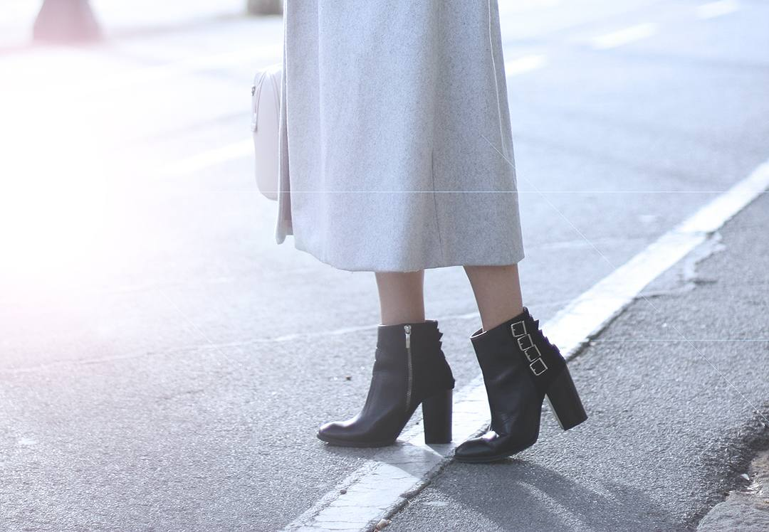 Ikks-booties-blogger-style