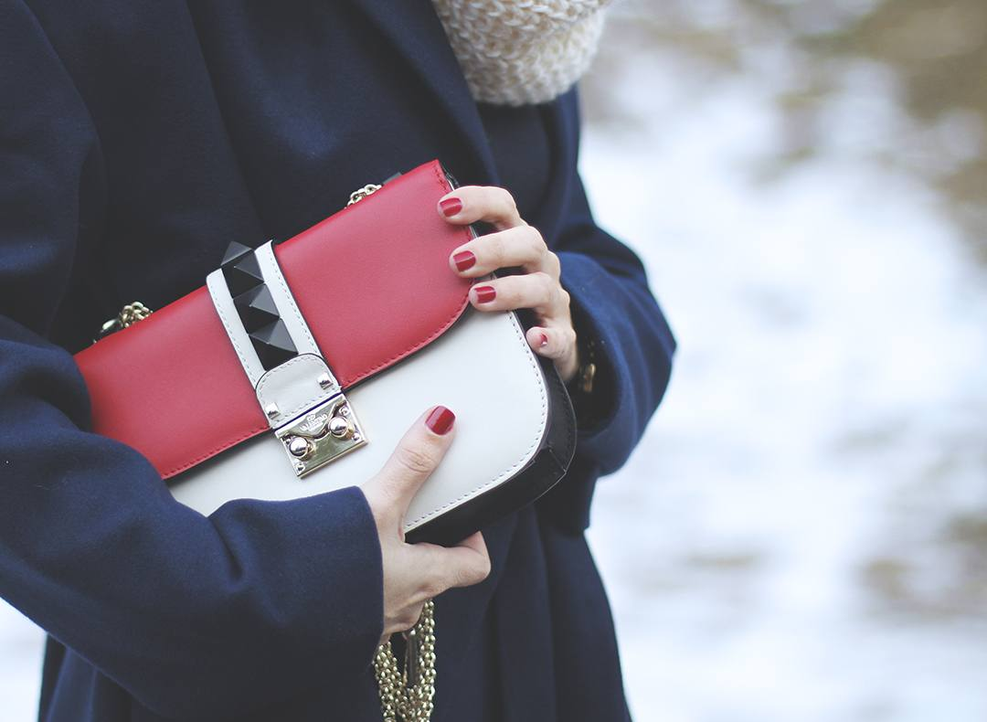 Lock-Valentino-fashion-blogger
