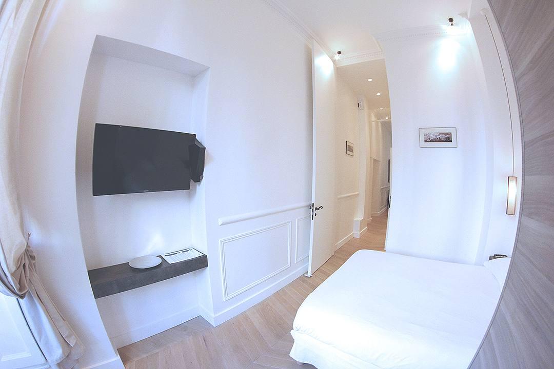 Paris-appartment-Habitat-Parisien-fashion-blogger-paris-fashion-week-
