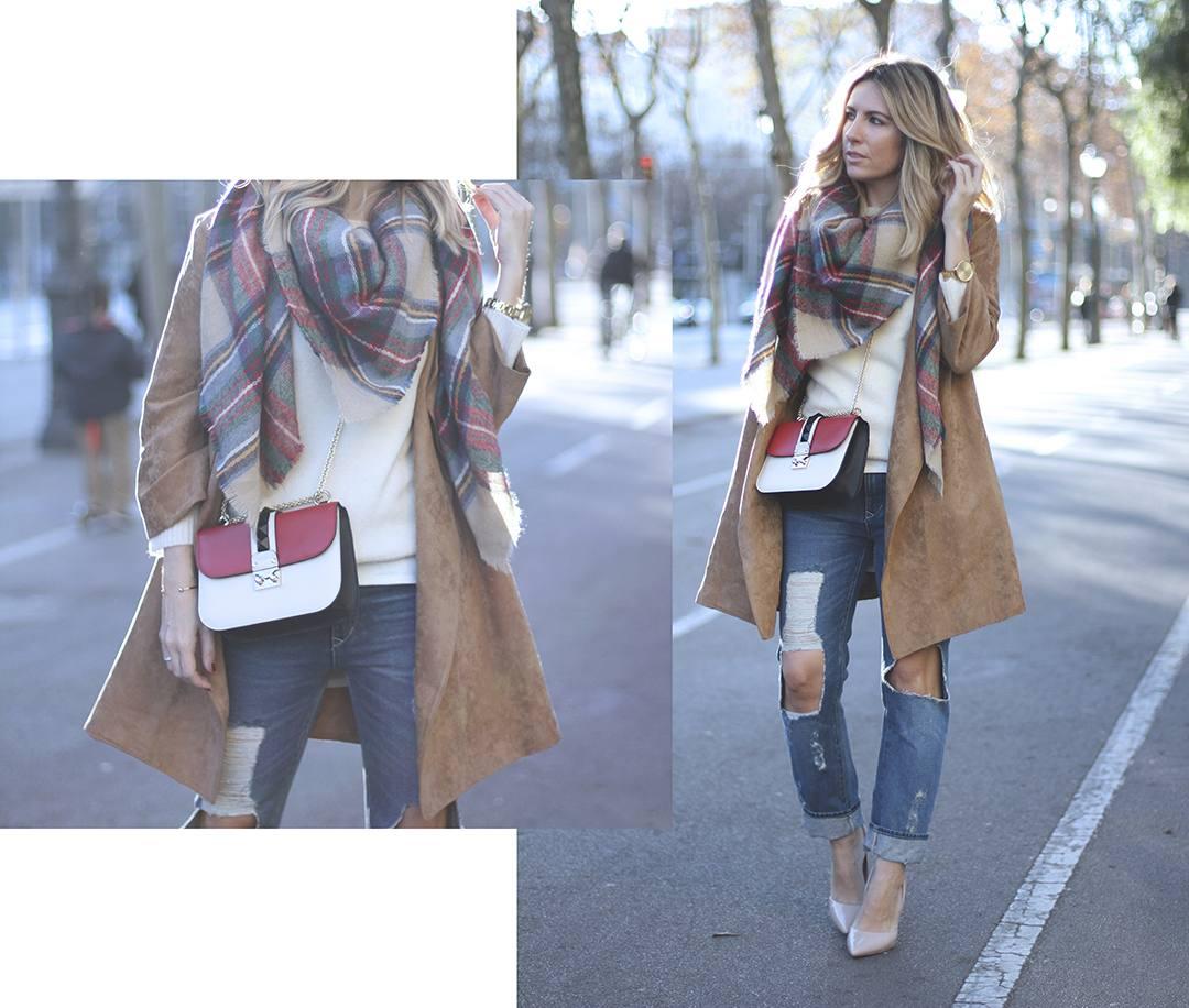 Revolve-clothing-sales-blog