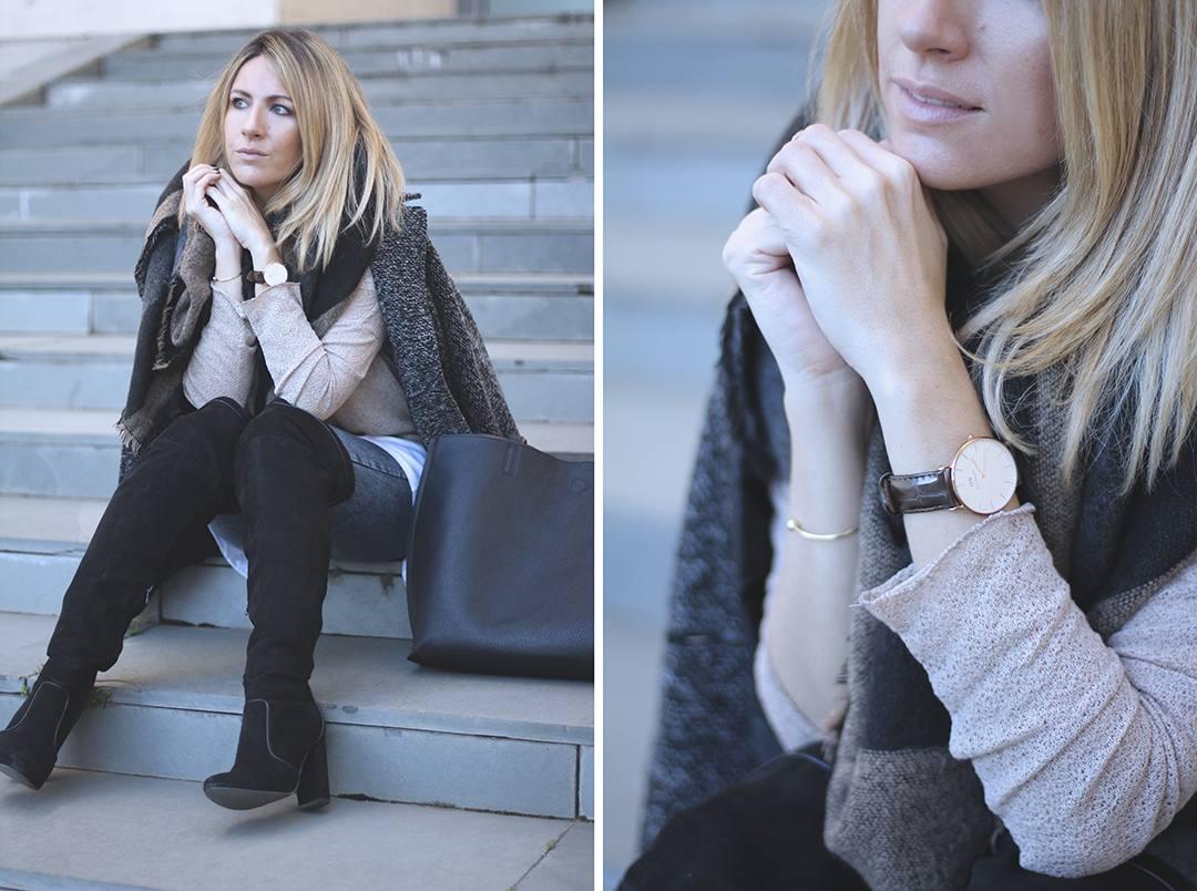 look-con-jeans-y-botas-por-encima-de-la-rodilla-fashion-blogger-monica-sors-bcn-winter-style