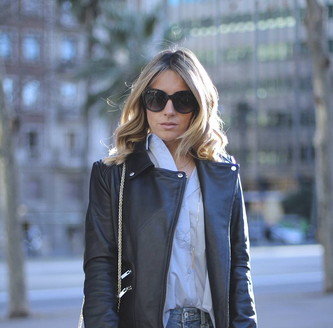 Suiteblanco-fashion-blogger-2016--