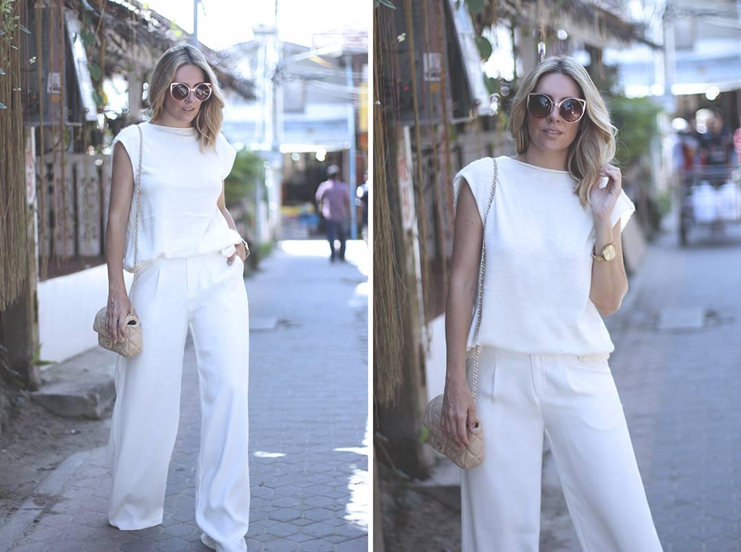 Thailand-style-travel-blogger-fashion-blogger-2016