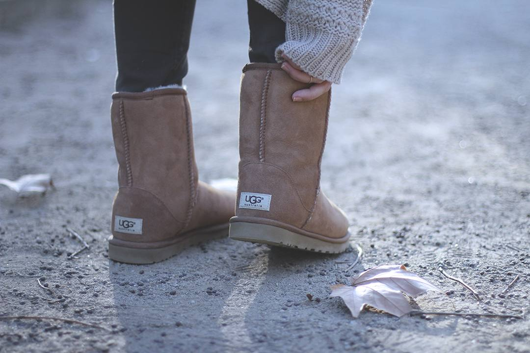 UGG-boots-fashion-blogger-2016