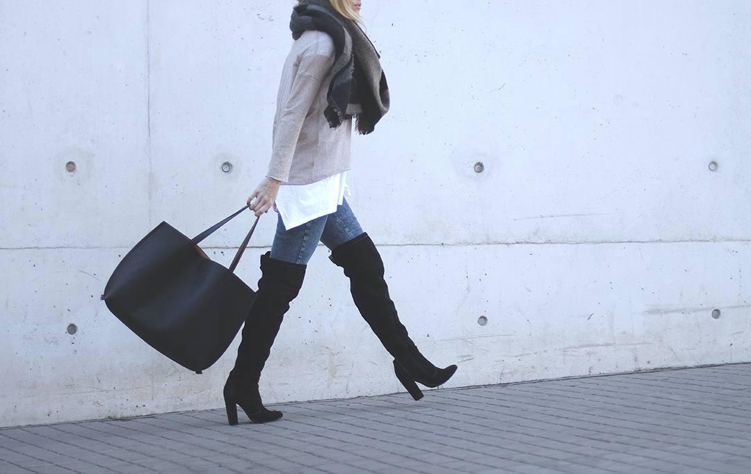 bloguera-de-moda-look-con-jeans