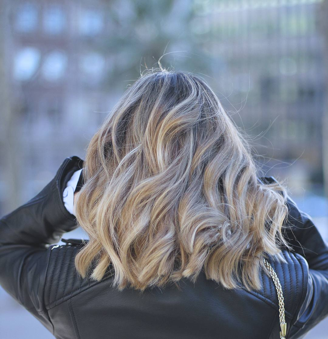 blonde-blogger-Hair-styles-monica-sors-Anara