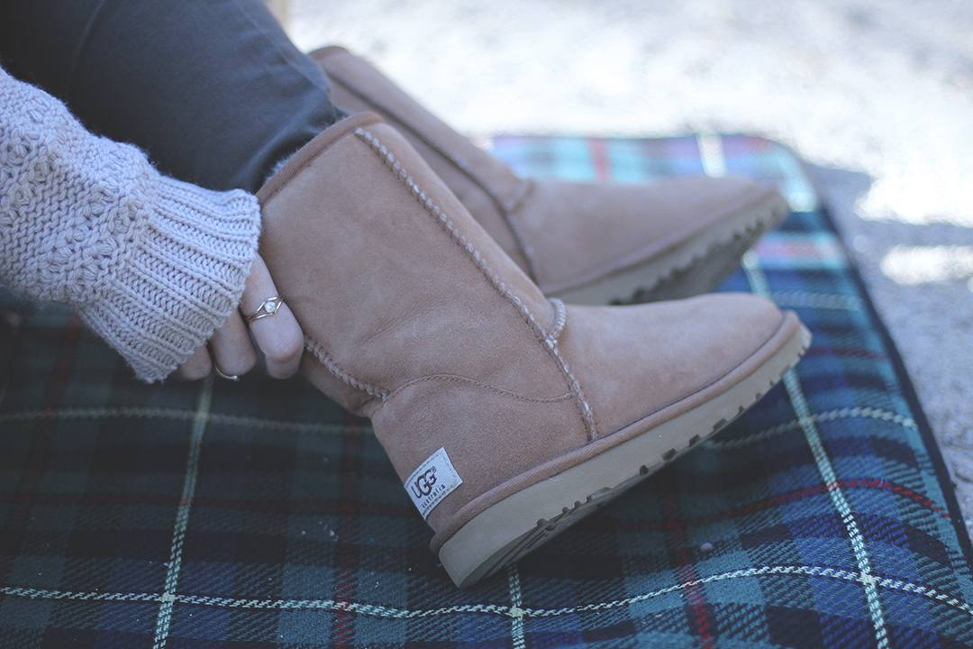 classic-UGG-boots-blogger-Monica-Sors
