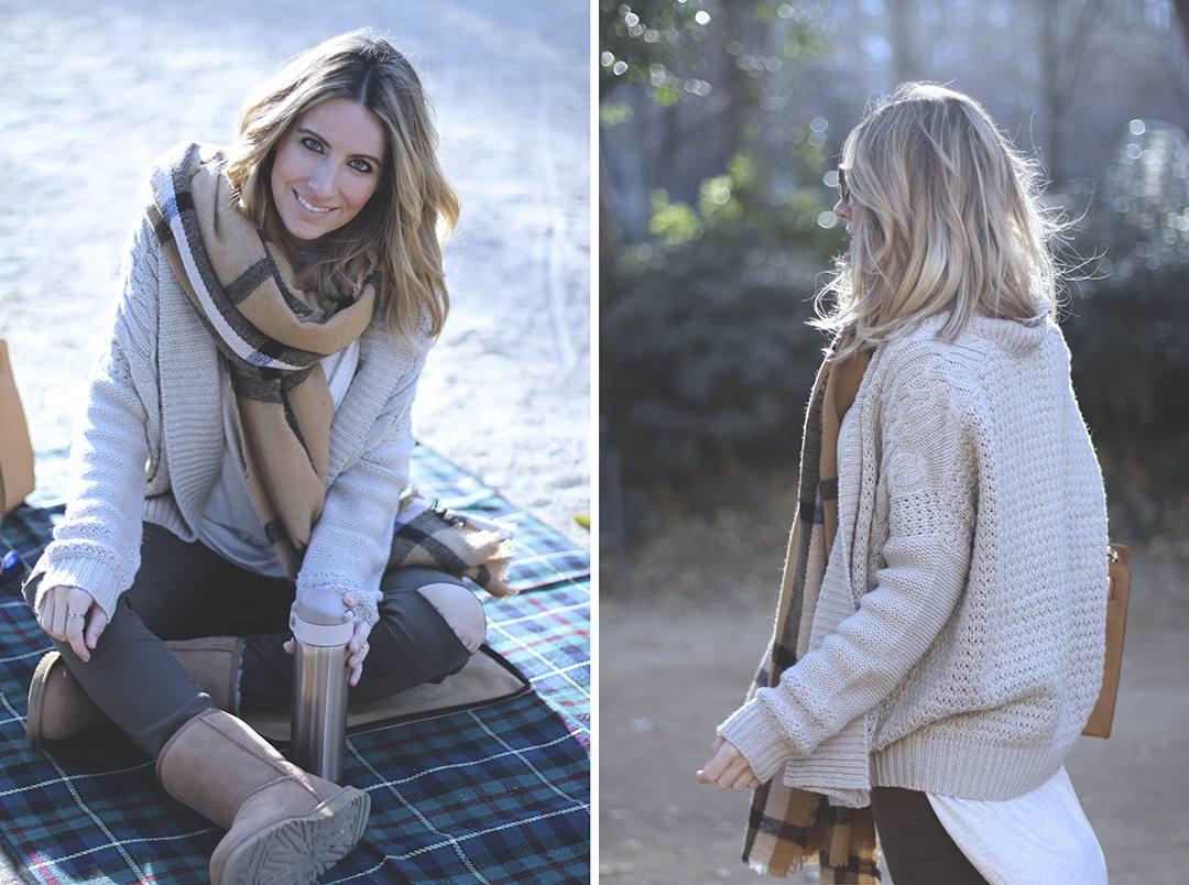 classic-style-fashion-blog