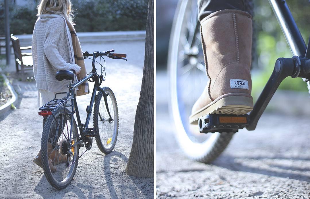 estilo-para-ir-en-bicicleta