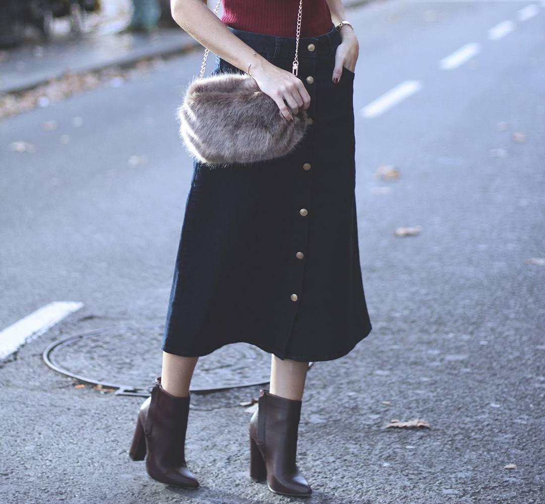 falda-denim-midi-how-to-wear-blogger