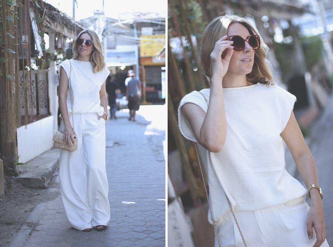 fashion-blogger-thailand-outfits