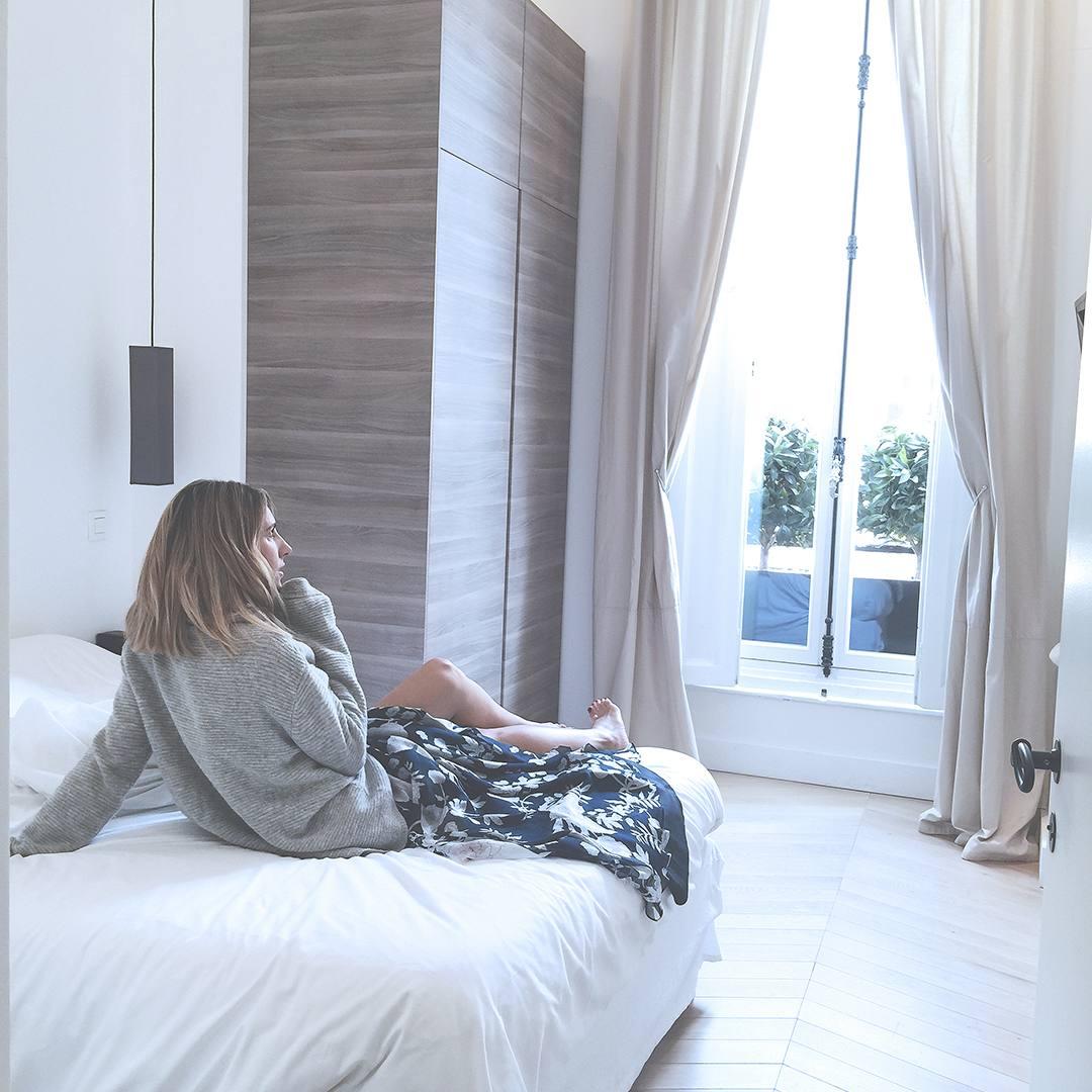 fashion-blogger-where-to-stay-in-Paris-fashio-week