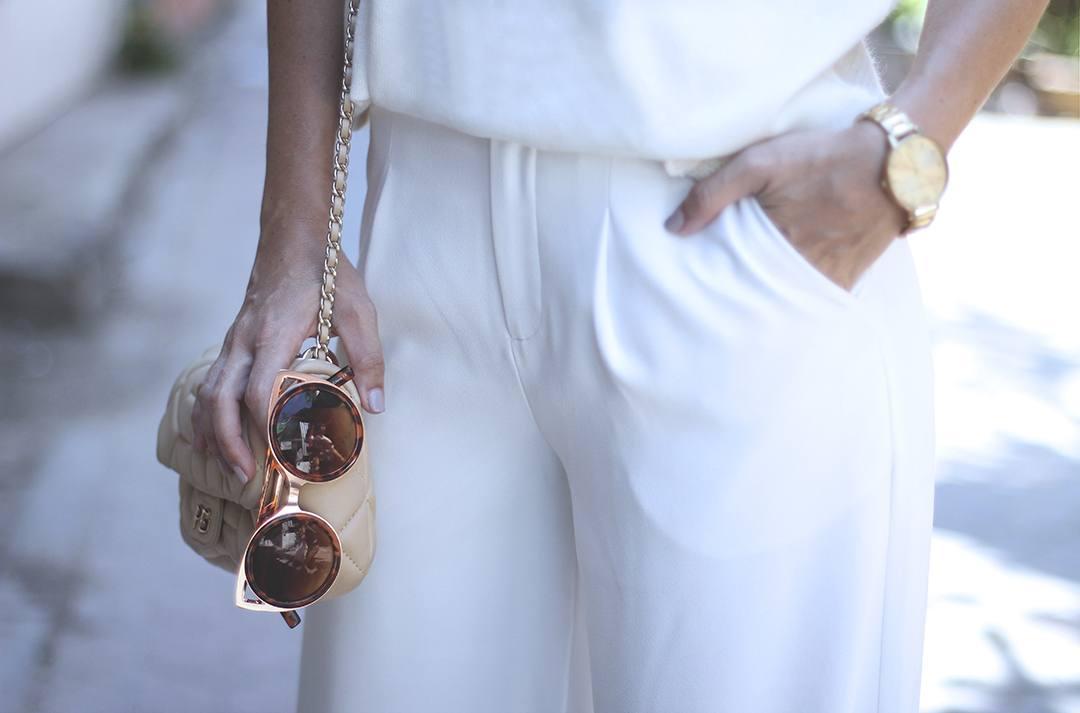 fashion-in-thailand-blogger