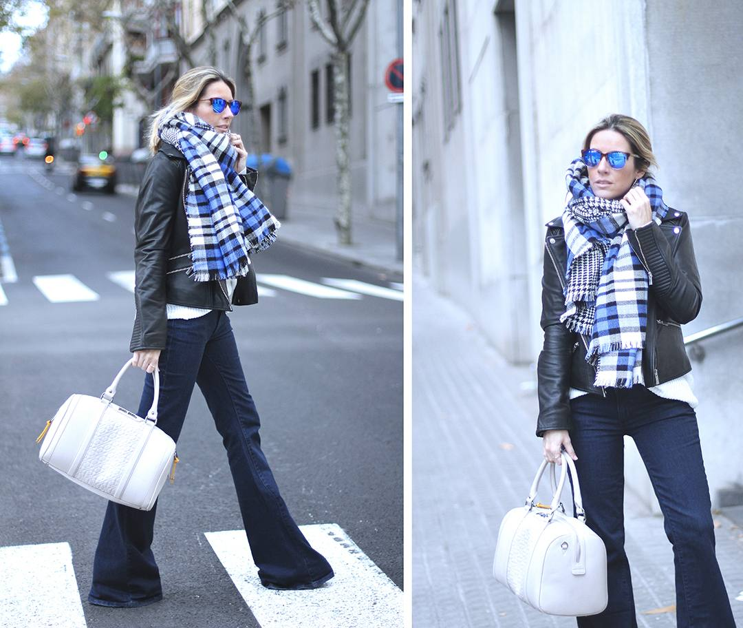 flared-jeans-fashion-blogger