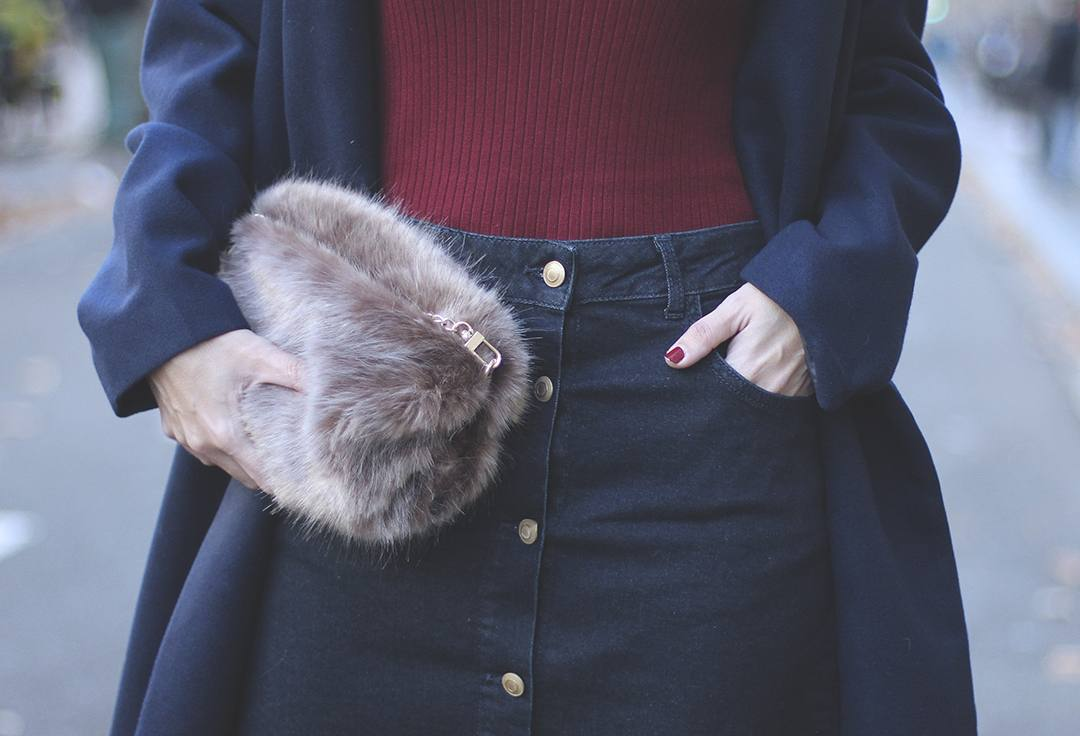 fur-bag-fashion-blog-how-to-wear