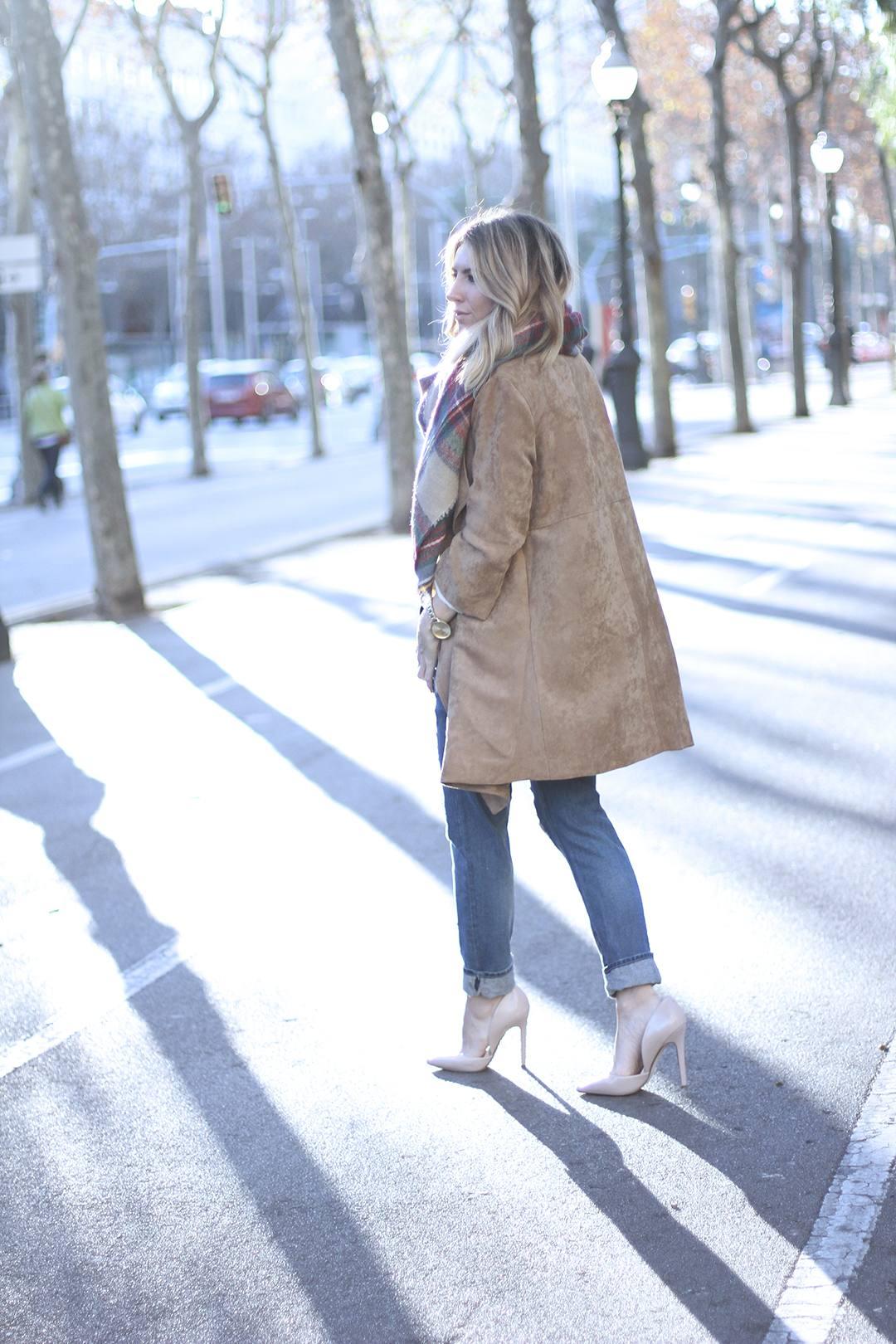hm-jacket-blogger-2016