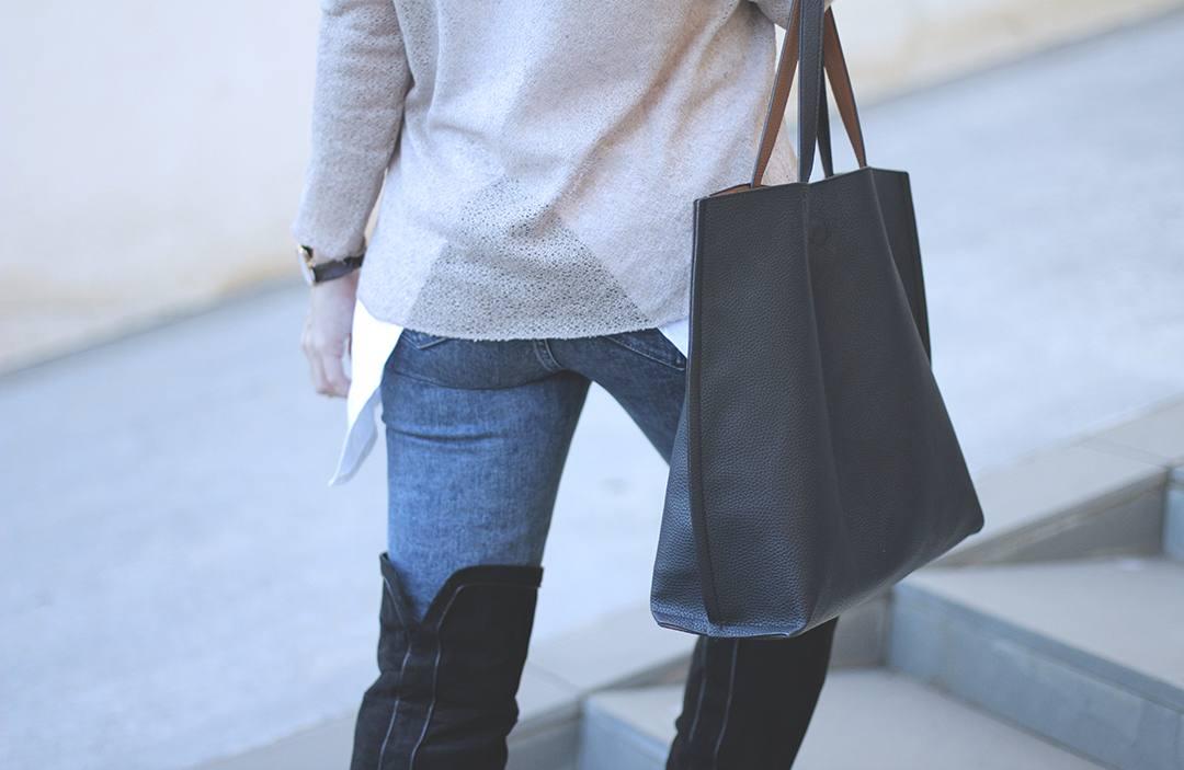 jeans-fashion-blogger-looks-2016-monica-sors-barcelona-fashion-blog