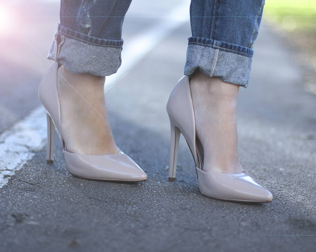 just-fab-shoes-nude-stilettos-blogger